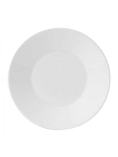Wedgwood Jasper Conran Plain Plate