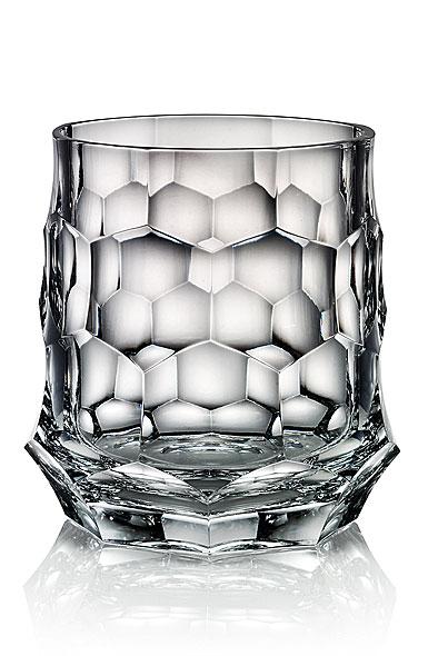 Steuben Tortoise Ice Bucket