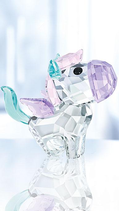 Swarovski Crystal, Lovlots Pegasus