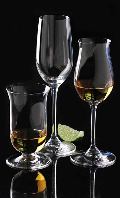 riedel vinum cognac hennessy  4 u0026quot
