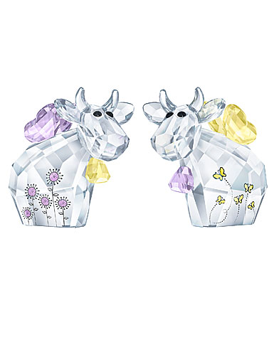 Swarovski Fairy Mos, Limited Edition 2019