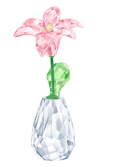 Swarovski Flower Dreams Lily