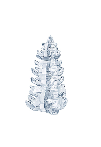 Swarovski Winter Sparkle Pine Tree 2019