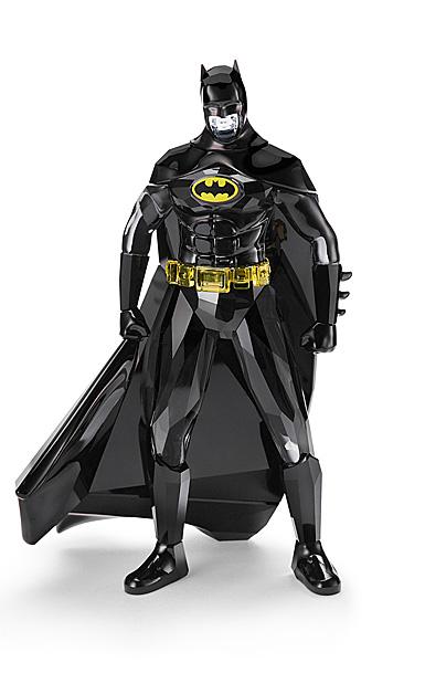 Swarovski Warner Bros. DC Comics Batman