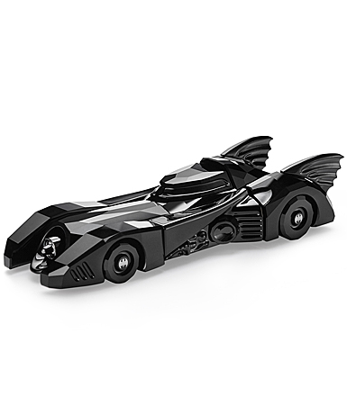 Swarovski Warner Bros. Batmobile