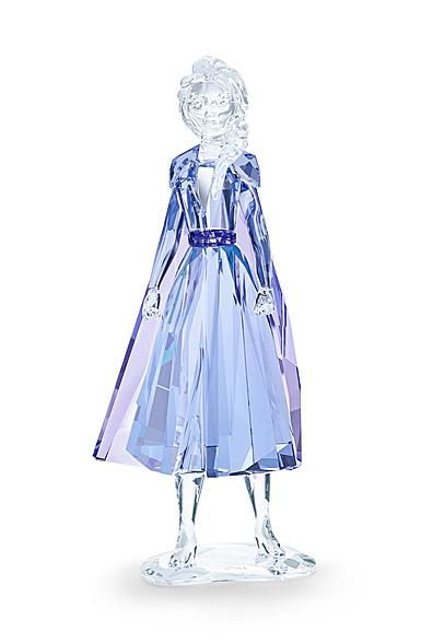 Swarovski Disney Frozen Elsa