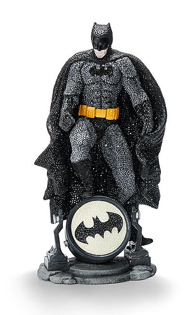 Swarovski Myriad Batman, Limited Edition