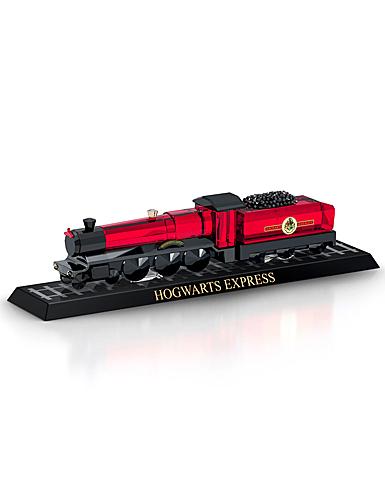 Swarovski Harry Potter Hogwarts Express