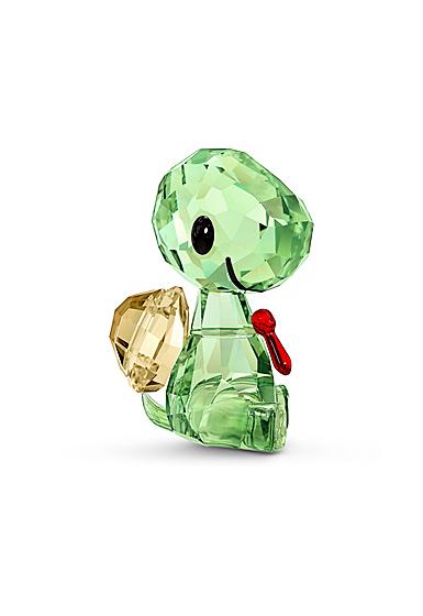 Swarovski Baby Animals, Shelly The Turtle