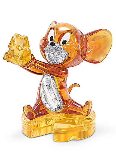 Swarovski Warner Bros. Tom And Jerry, Jerry
