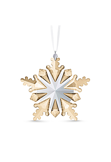 Swarovski Winter Sparkle Ornament