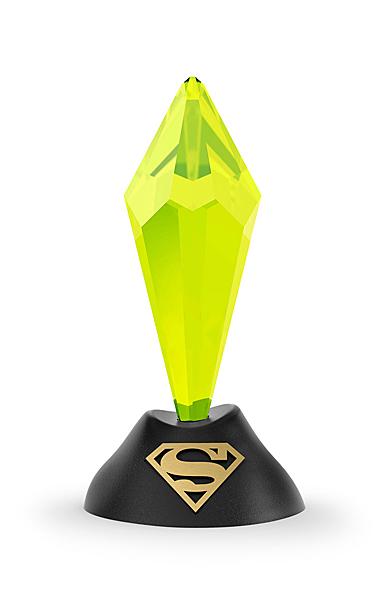 Swarovski Warner Bros. DC Comics Kryptonite