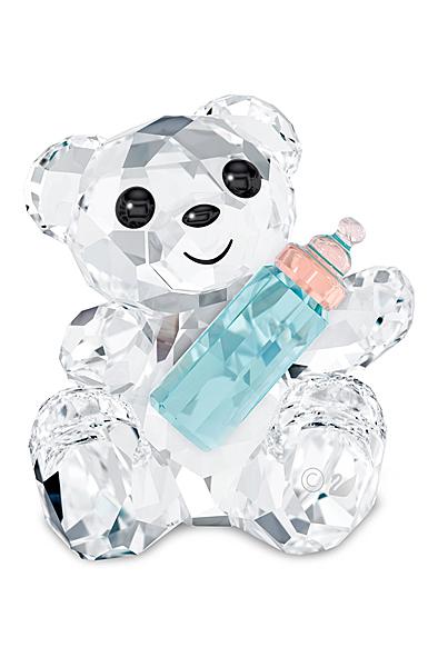Swarovski My Little Kris Bear Baby