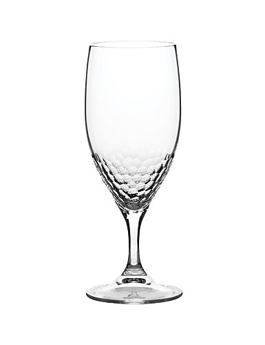 Vera Wang Wedgwood, Sequin Crystal Iced Beverage, Single