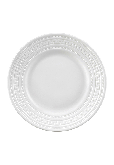 """Wedgwood Intaglio Bread and Butter Plate 6"""""""