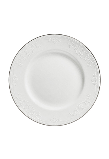 """Wedgwood English Lace Bread and Butter Plate 6"""""""