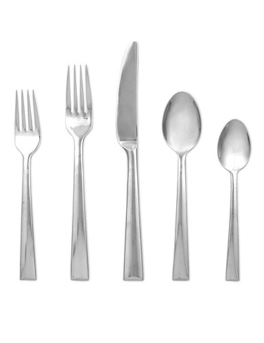Lenox Continental Dining Flatware