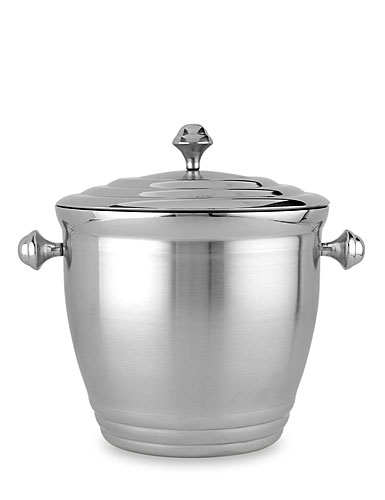 Lenox Tuscany Classics Metal Ice Bucket