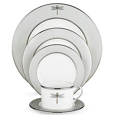 kate spade new york by Lenox June Lane China