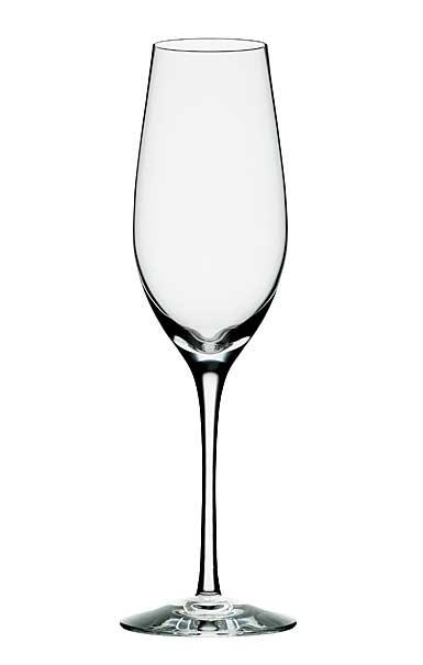 Orrefors Merlot Champagne