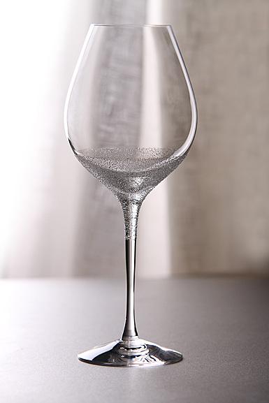 Orrefors Divine White Wine