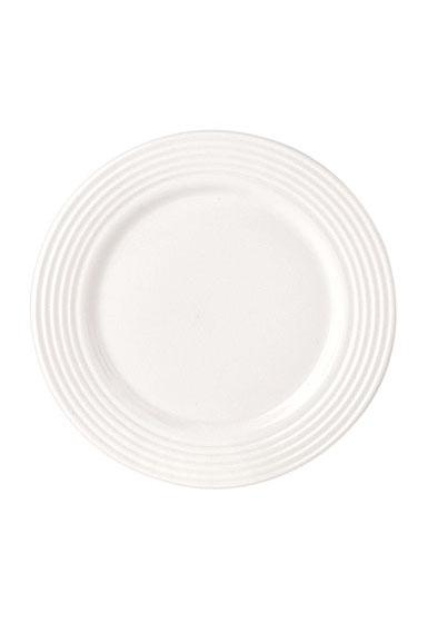 Lenox Tin Alley Dinnerware Dessert Plate