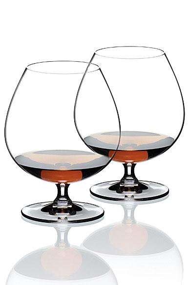 Riedel Vinum Brandy, Pair