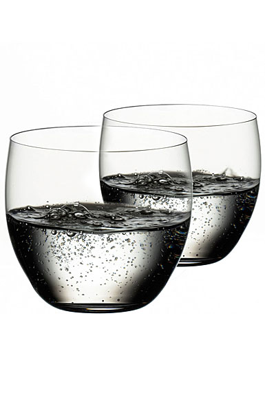 Riedel Vinum XL Water, Pair