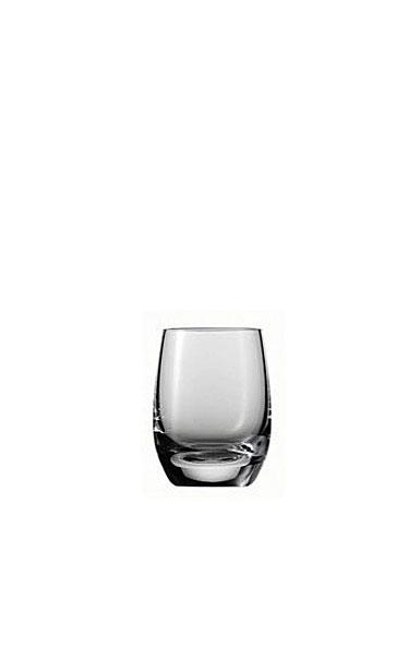 Schott Zwiesel Tritan Banquet Shot Glass, Single