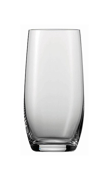 Schott Zwiesel Tritan Crystal, Banquet Long Drink, Single