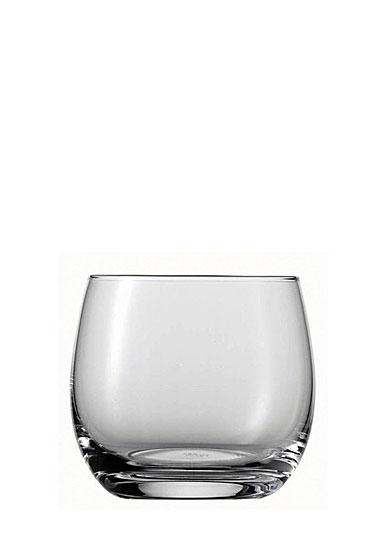 Schott Zwiesel Tritan Crystal, Banquet DOF Tumbler, Single