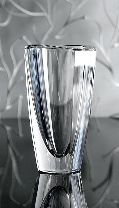 Orrefors Mirror Vase