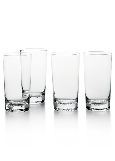 Ralph Lauren RL '67 Iced Tea Glass, Set of 4