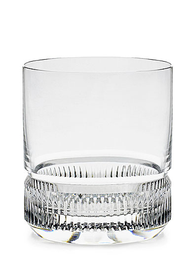 Ralph Lauren Broughton Crystal DOF Tumbler, Single