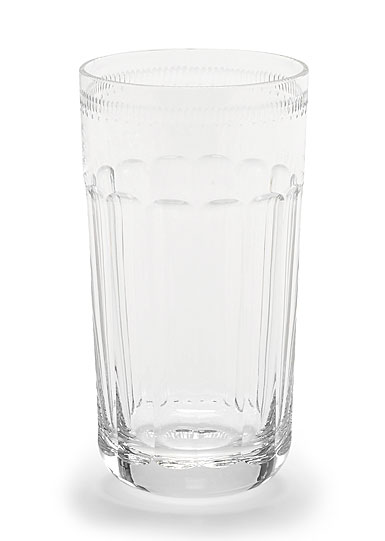 Ralph Lauren Dagny Highball Glass, Single