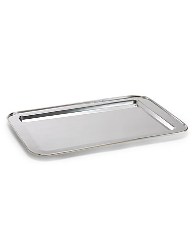 Ralph Lauren Durban Large Tray