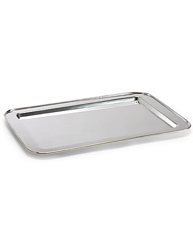 Ralph Lauren Durban Extra Large Tray