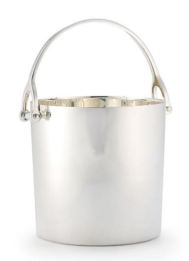 Ralph Lauren Wentworth Ice Bucket