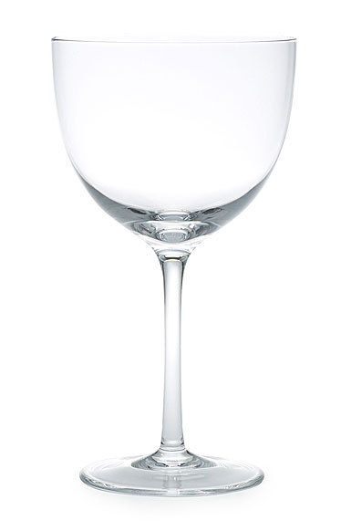 Ralph Lauren Norwood Water Goblet, Single