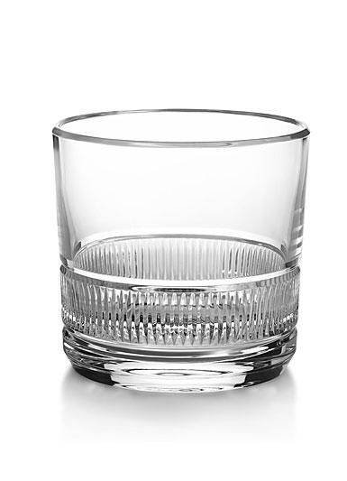 Ralph Lauren Broughton Ice Bucket