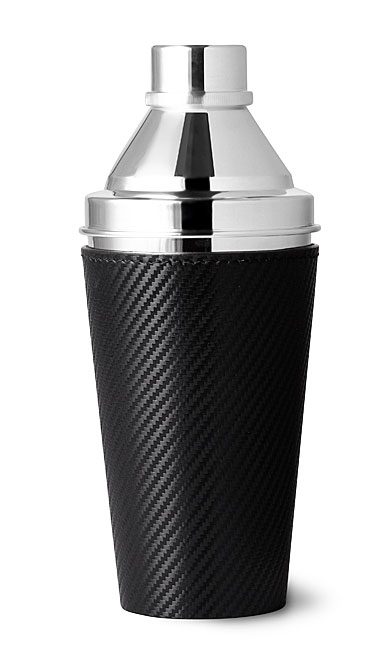 Ralph Lauren Sutton Cocktail Shaker
