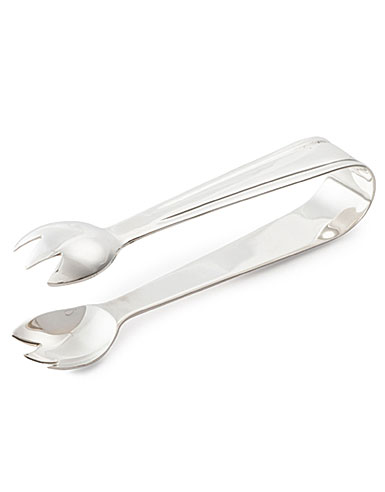 Ralph Lauren Durban Ice Tongs