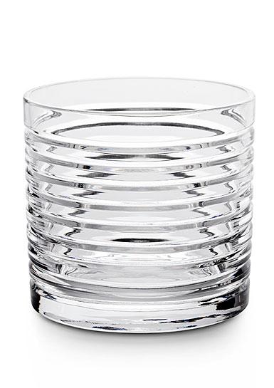 Ralph Lauren Metropolis Ice Bucket
