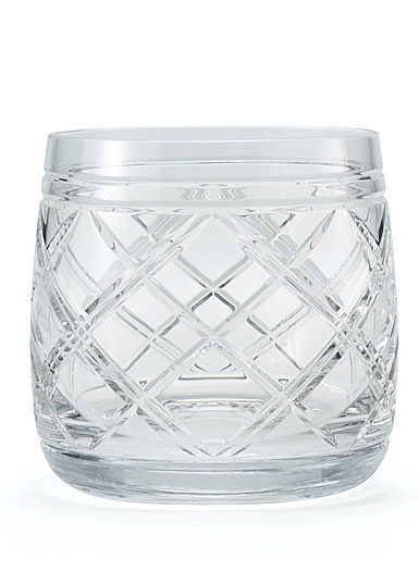 Ralph Lauren Brogan Classic Ice Bucket