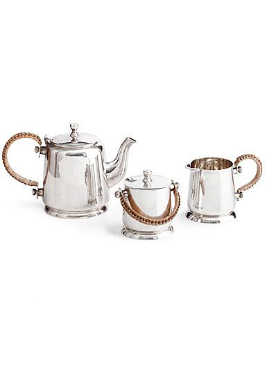Ralph Lauren Darian Tea Set