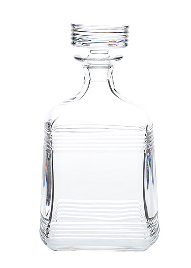 Ralph Lauren Bentley Decanter