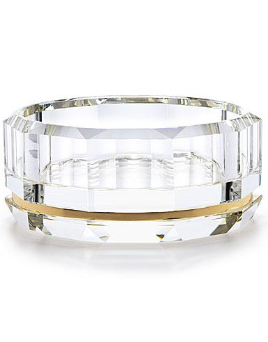 Ralph Lauren Leigh Crystal Bowl