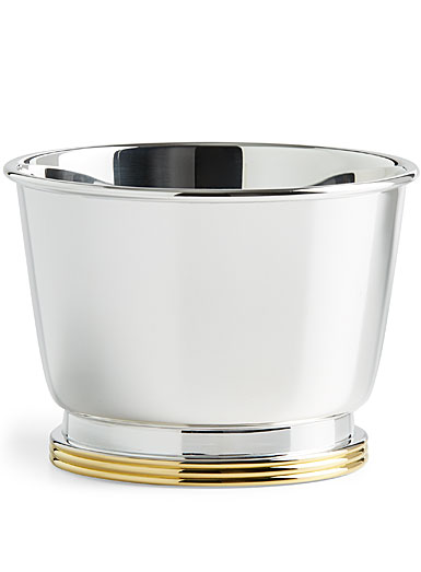 Ralph Lauren Kipton Nut Bowl, Large
