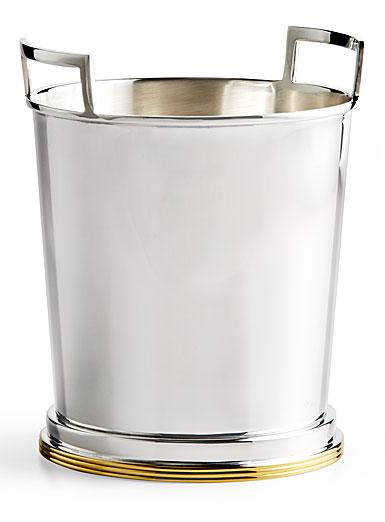 Ralph Lauren Kipton Ice Bucket