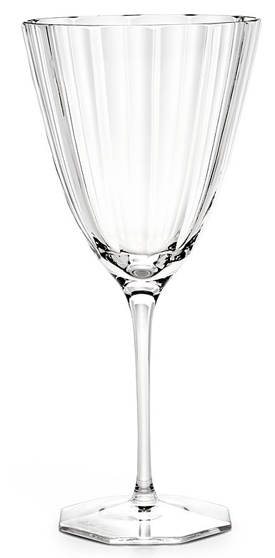 Ralph Lauren Isabel Water Goblet, Single